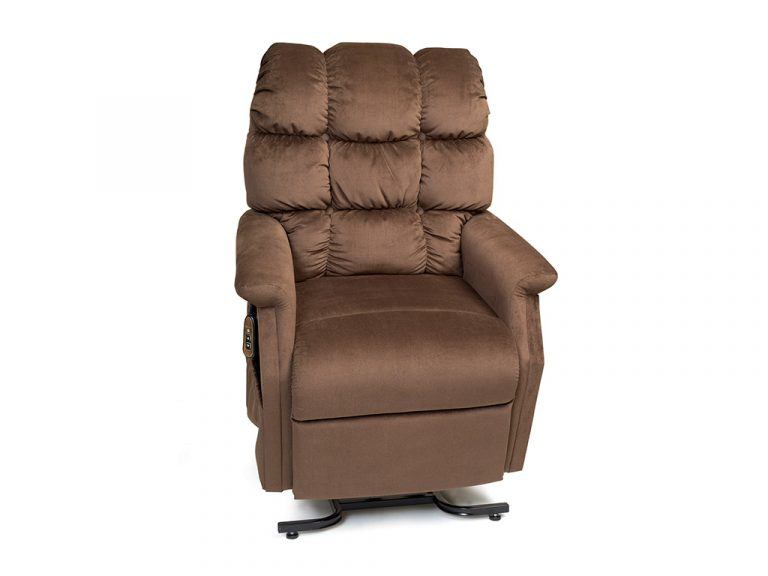Lift Chairs Advanced Medical Supply Inc Columbus Oh