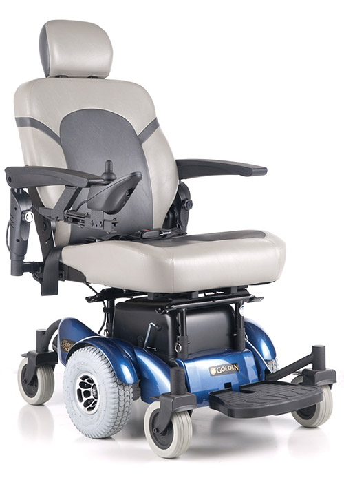Motor Chairs For Sale Best Home Design 2018