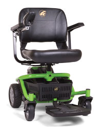 America S 1 Selling Power Lift Recliners And Mobility