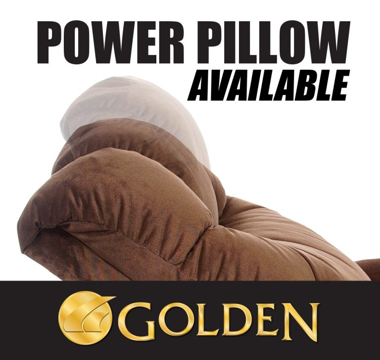 Image result for golden tech lift chairs power pillow information 505 maxi comforter
