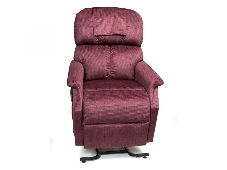 Incredible Golden Technology Lift Chair Pabps2019 Chair Design Images Pabps2019Com