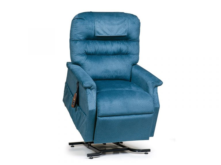 Super Golden Monarch Pr355 Lift Chair Power Lift Recliner Pabps2019 Chair Design Images Pabps2019Com