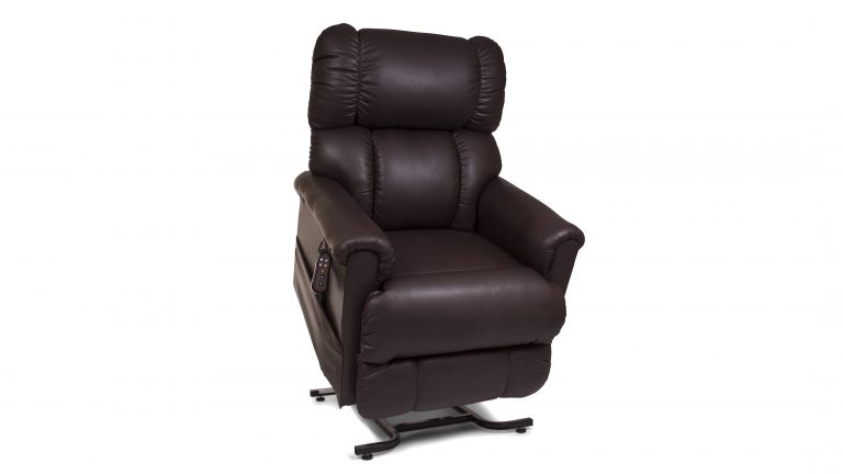 Lift Chairs Imperial Series Golden