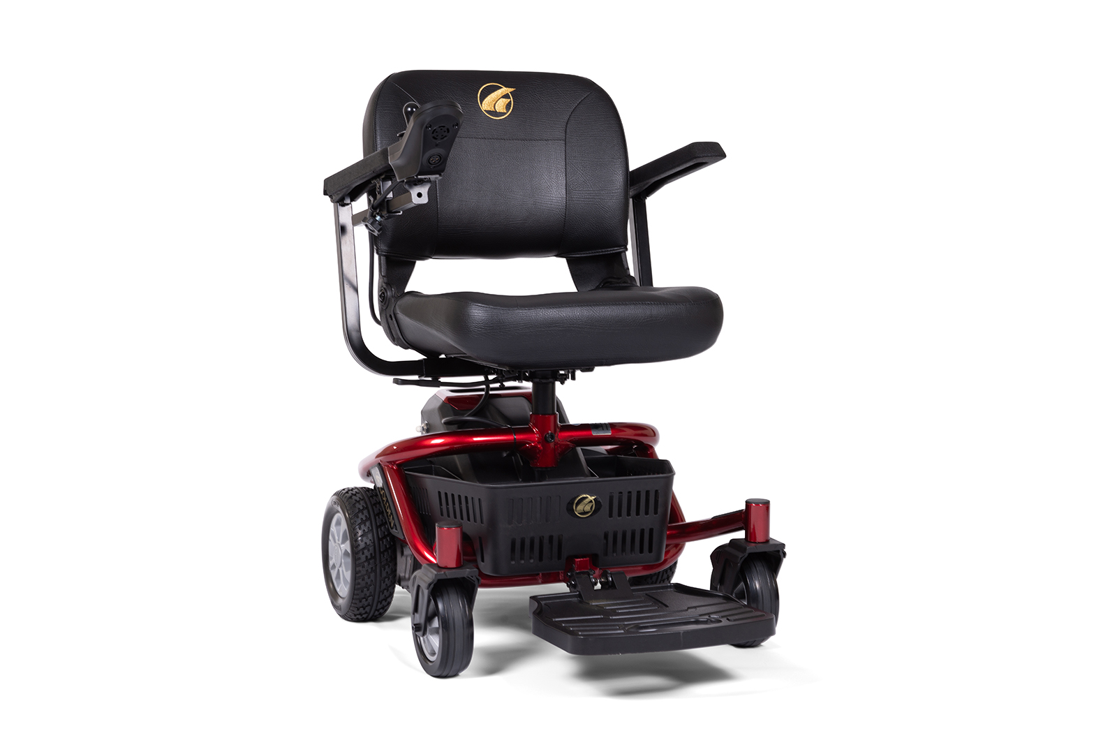 Literider Envy Power Wheelchair