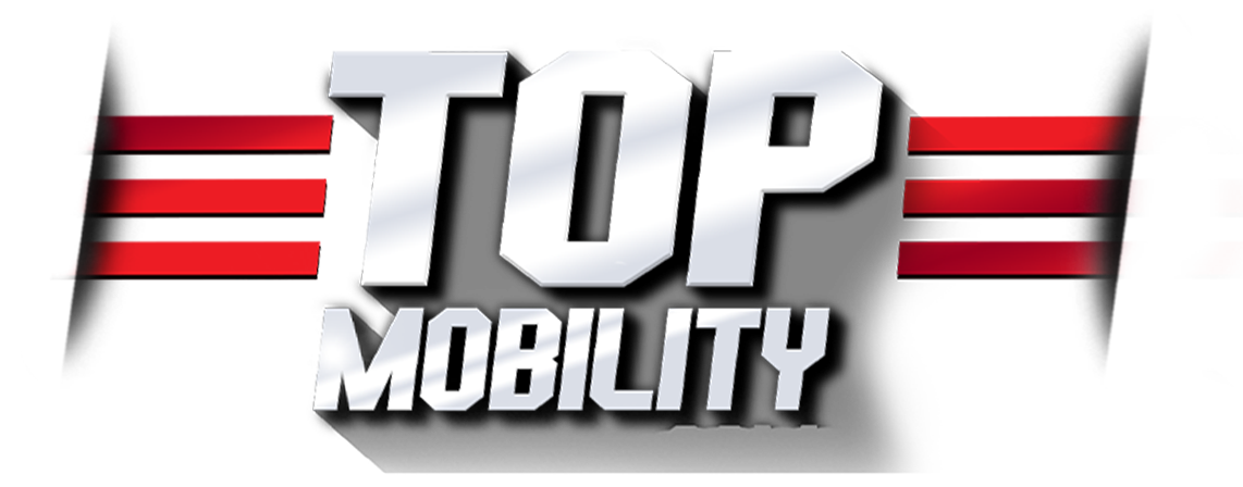 Top Mobility