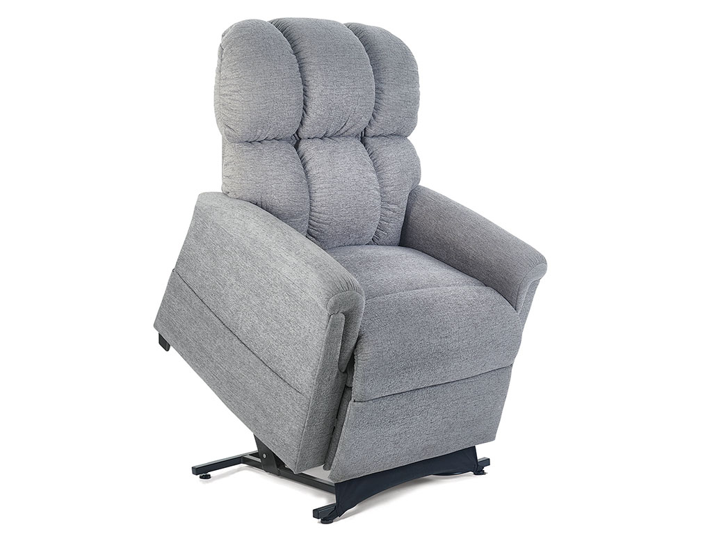Comforter Large Power Lift Recliner