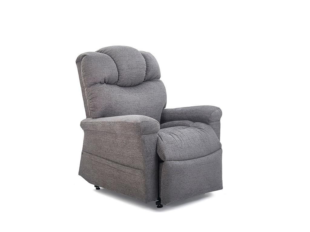 Orion Lift Recliner: TEMPORARILY UNAVAILABLE