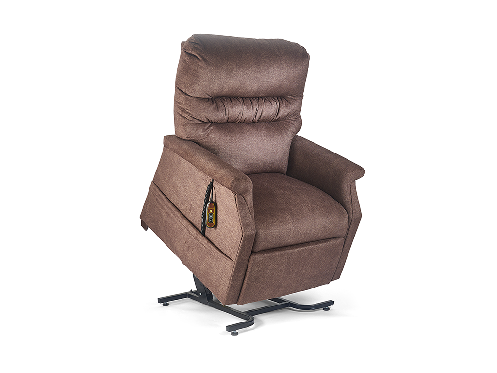 Monarch Large Power Lift Recliner: TEMPORARILY UNAVAILABLE