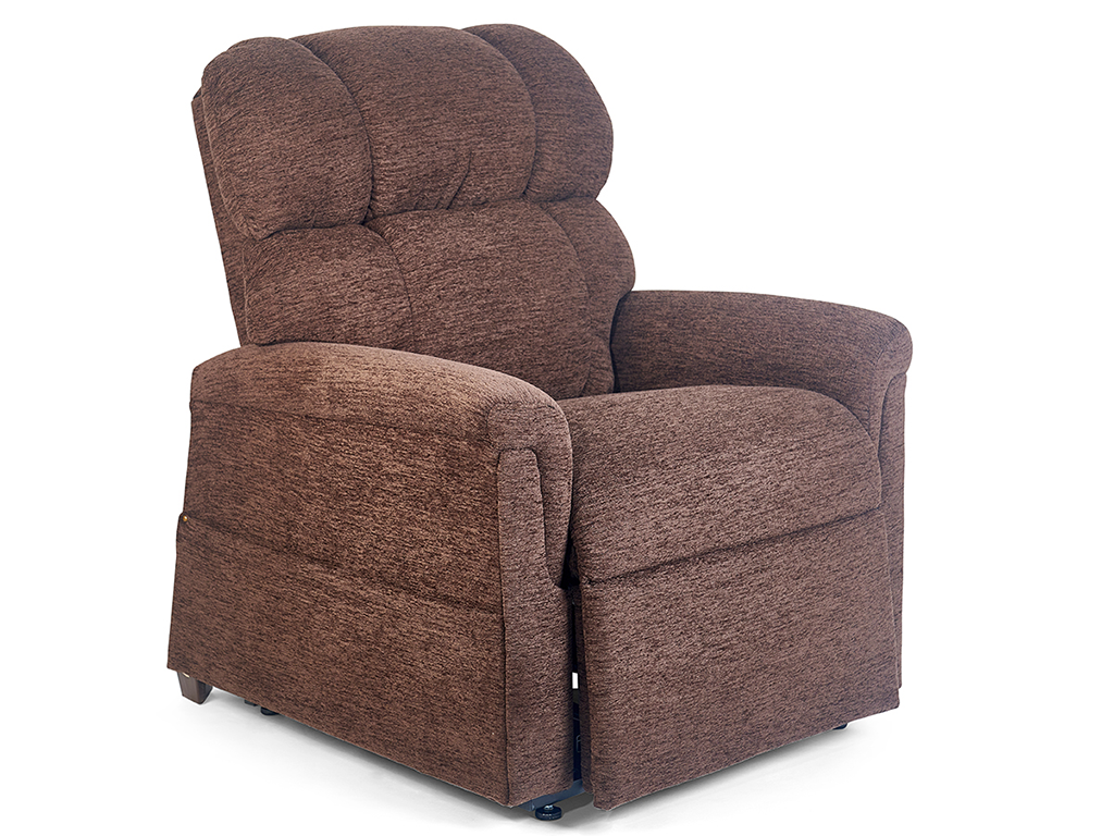 Comforter Petite/Small Power Lift Recliner