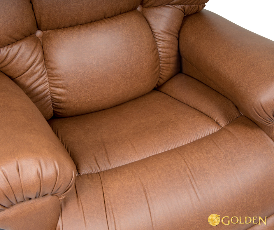 Golden Technologies Brisa Fabric